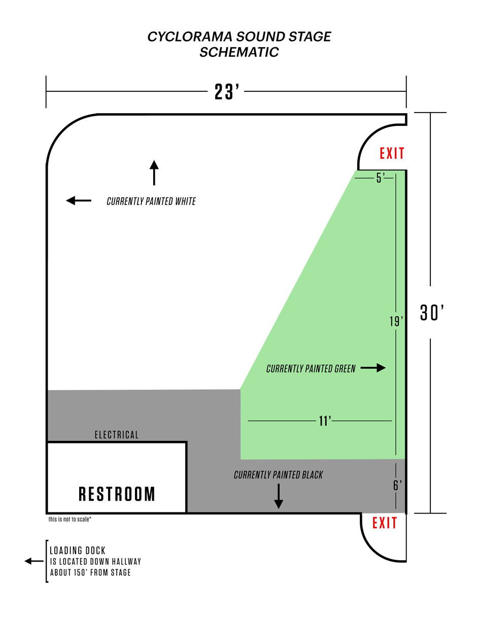Cyclorama-Schematic-WEB