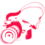 photography icon 250