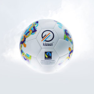 Soccer Ball Limited Edition